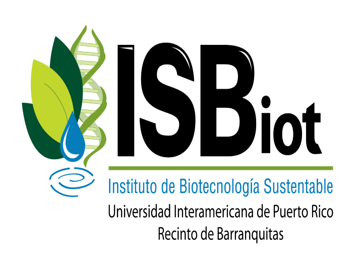 Instituto de Biotecnología Sustentable
